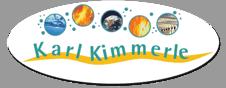 Kimmerle Isny Logo